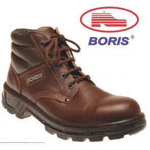 Botín - Modelo 3303E