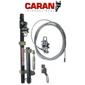 KIT CR CABLE