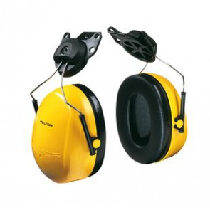 Protector Auditivo p/casco 3M PELTOR‏