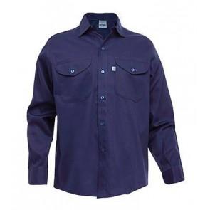 Camisa y Pantalón OMBÚ