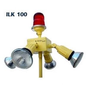 ILK 100