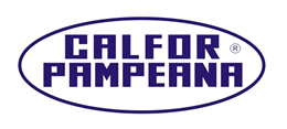 Calfor Pampeana