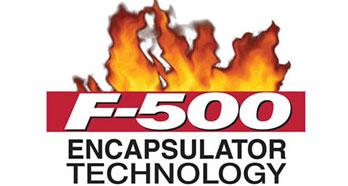 F-500