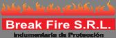 Break Fire