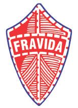 Fravida